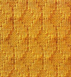 X - Stitch Sample