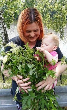 Lenka s Andělkou Natural Medicine, Celery, Herbs, Vegetables, Nature, Reiki, Naturaleza, Herb, Vegetable Recipes