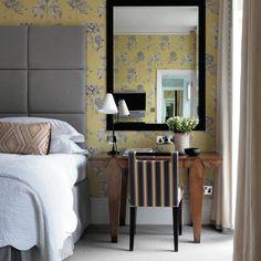 Hotel Interior Design 04