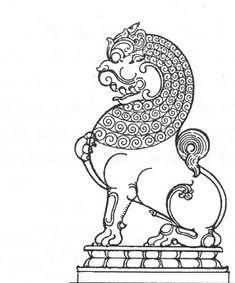 CLASSES — Srishti Gurukul Kalamkari Painting, Tanjore Painting, Kerala Mural Painting, Indian Art Paintings, Temple Drawing, Steven Universe, Compass Art, Indian Temple Architecture, Outline Drawings
