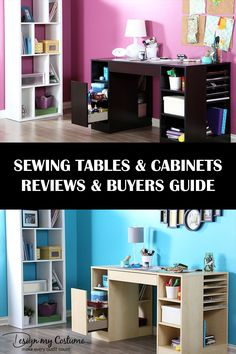 best sewing cabinets, best sewing tables, best sewing table, sewing cabinets for large machines, best sewing machine table, best sewing machine cabinets, sewing table reviews, best sewing machine cabinets and tables, sewing workstation, affordable sewing table, sewing cabinet reviews, sewing tables