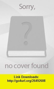 MURDER AT THE PALACE -- BARGAIN BOOK ELLIOTT ROOSEVELT ,   ,  , ASIN: B000JMBSUU , tutorials , pdf , ebook , torrent , downloads , rapidshare , filesonic , hotfile , megaupload , fileserve