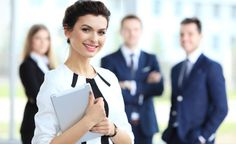 Are you REALLY ready for management? - All 4 Women
