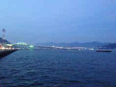 setouchi-island