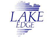 Resort Profile for Lake Edge Resort Profile, User Profile