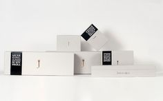 Jabugo Real on Packaging of the World - Creative Package Design Gallery