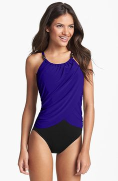 111+Swimsuits+for+Every+Taste,+Shape+and+Budget+–+Part+4