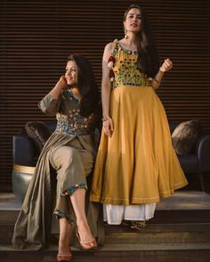 Best Trendy Outfits Part 21 Pakistani Dresses, Indian Dresses, Indian Outfits, Trendy Dresses, Trendy Outfits, Fashion Dresses, Fashionable Outfits, Casual Dresses, Indian Designer Outfits