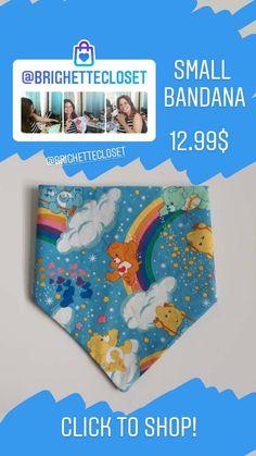 pet accessory easy snap-on dog bandana bandana for dogs New Minnie /& Mickey Easter dog bandana Puppy bandana