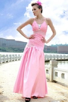 size 24 prom dresses | City Wedding Photography | Pinterest | Prom ...