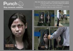 Az egyetemista lányok több mint fele szexuális zaklatás áldozata Kínában