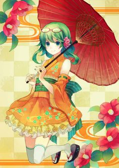 Master Anime Ecchi Picture Wallpapers   Clothes Drawing Illustration Asian Gilrs Beauty Asiatic Scene Japanese Korea Chinese (http://masterwallcz.blogspot.com/) Costume Clothing Style Interacts Extraordinary Painting Techniques Art Elegant Atmosphere Armor Imperial (http://epicwallcz.blogspot.com/)