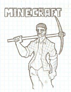 Hey bro. Minecraft Fan Art, Hey Bro, Memes, Meme