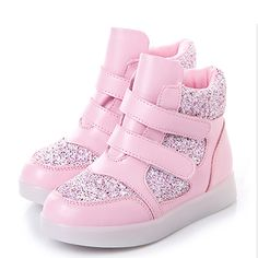 # Cheapest 2016 Children Shoes With LED Light Bright Child Shoes Girls &Boys Enfant HighTop Usb Charge Spring Casual Shoes For Kids 3 Color [av85tufK] Black Friday 2016 Children Shoes With LED Light Bright Child Shoes Girls &Boys Enfant HighTop Usb Charge Spring Casual Shoes For Kids 3 Color [EoJk8XZ] Cyber Monday [os3SKR]