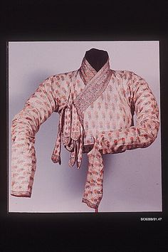 Robe, fragment Object Name: Robe, fragment Reign: Shah Jahan Date: ca. Orientation Outfit, Monsoon Wedding, Indian Costumes, Stylish Dresses For Girls, Evolution Of Fashion, Mughal Empire, Indian Textiles, Historical Clothing, Historical Dress
