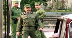 The Cuban Regime Brings Back the Weapon of Fear / Iván García