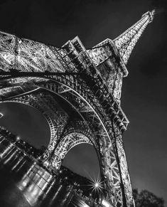 VIBRANT BEAUTY EXPLORATION Paris France, Tower, Explore, Building, Vibrant, Travel, Beauty, Viajes, Lathe