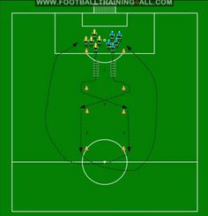 2 fußball-bundesliga 22/1 scores