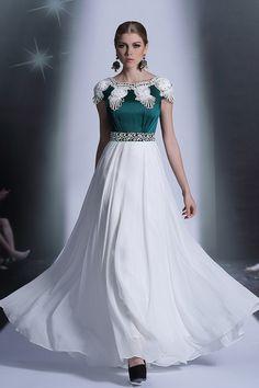 $139.99  #Prom dresses #prom #dresses #long # sexy #prom# dresses # prom # dresses#
