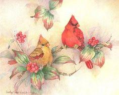 Carolyn Shores Wright. 600 x 482