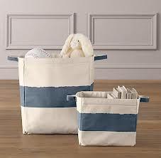 textil tároló készítése - Google keresés