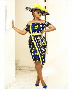 Kordae Store - Home Wherever African Print African African Clothing head wrap head wraps african clothing women african clothing men african accessories african dress african shirt head scarf African Fashion Ankara, African Inspired Fashion, Latest African Fashion Dresses, African Print Fashion, Africa Fashion, Latest Ankara Dresses, African Style, Fashion Prints, Fashion Design
