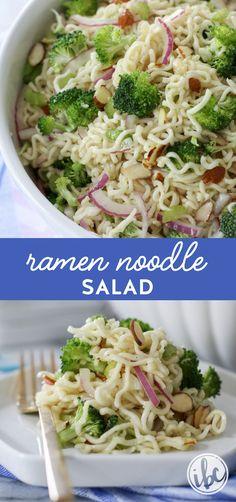This Ramen Noodle Sa