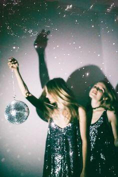 58 new ideas party girl disco