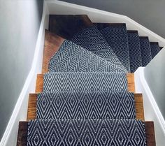 Stair Runners, Stairs, Home Decor, Stairway, Decoration Home, Room Decor, Staircase Runner, Staircases, Home Interior Design