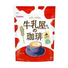 WAKODO-Milkman-Milk-Coffee-Cafe-au-lait-Rich-Flavour-Made-in-Japan
