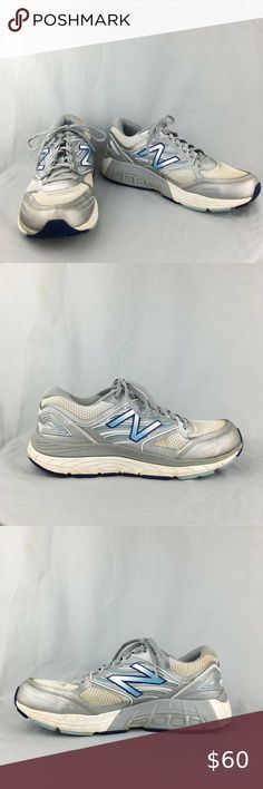 well known where to buy cheap 13 Best New Balance Grey 574 Women images in 2020 | New balance ...