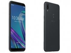 Best Fast charging mobile under 15000 INR: Asus ZenFone Max Pro (M1) (6GB) #mobile #smartphone #gadgets #technology