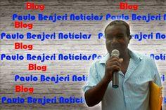 Blog Paulo Benjeri Notícias: Presidente do Conselho de Desenvolvimento Rural Su...