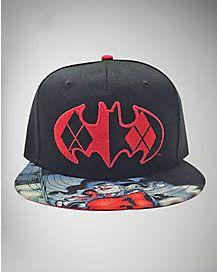 730290c8f26 70 Best Hats images