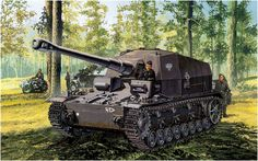 IVa Dicker Max w skali Panzer Iv, World Of Tanks, Military Drawings, Tank Armor, War Thunder, Tank Destroyer, Ww2 Tanks, German Army, Armored Vehicles