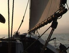 Evening aboard Schooner Alabama  - CLICK ON THE PICTURE TO WATCH THE VIDEO The Visitors, Watch Video, Video Clip, Alabama, Pictures, Photos, Resim, Clip Art