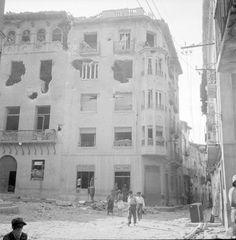Spain - 1937. - GC