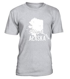 """# Climb Alaska T-Shirt .  Special Offer, not available in shops      Comes in a variety of styles and colours      Buy yours now before it is too late!      Secured payment via Visa / Mastercard / Amex / PayPal      How to place an order            Choose the model from the drop-down menu      Click on """"Buy it now""""      Choose the size and the quantity      Add your delivery address and bank details      And that's it!      Tags: Alaska has beautiful mountains just waiting to be climbed…"""
