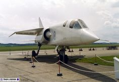 TSR 2 Military Jets, Military Aircraft, Aviation Technology, Experimental Aircraft, Royal Air Force, Modern Warfare, Aviators, Spacecraft, Scale Models