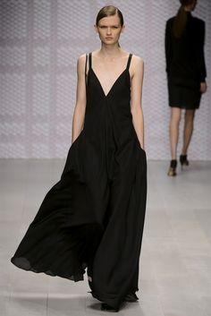 DAKS Womenswear Spring/Summer 2013