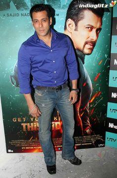 Salman Ek Tha Tiger, Salman Khan Wallpapers, Bollywood, Hero, Big Big, Death, Fan, Fictional Characters, Celebs