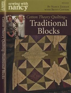 cotton theory placemats binding