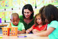 Know your child's daycare / preschool rating! | Denver Metro Moms Blog