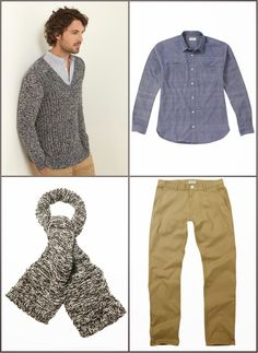 Get 10% off these lovely items from People Tree via our blog!