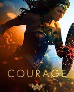 Spotted! Part 14: Wonder Woman http://www.datelinemovies.com/2016/11/spotted-part-14-wonder-woman.html #ChrisPine #DCComics #DCEU #GalGadot #JusticeLeague #WonderWoman #WW #SteveTrevor #DianaPrince #GeoffJohns #AllanHeinberg #PattyJenkins