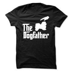 The DogFather HAVANESE #ilovemydogs #havanese #havaneseoftheworld #havaneser #havanesepuppy #havanesedog