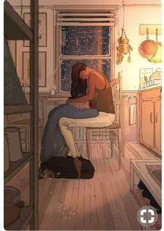 Estaré para ti siempre que me necesites.