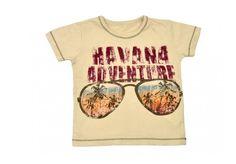 T Shirts For Women, Tops, Fashion, Moda, La Mode, Shell Tops, Fasion, Fashion Models, Trendy Fashion