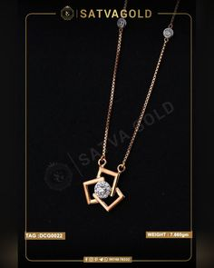 Three sides of this beautiful chan pendant depict three parts of the planet, land, water and sky. This beautiful pendant chain is made of pure gold and has true gemstone. . . #satvagold #gold #puregold #kada #ring #rakhi #rakhshabandhan #giftforsister #bracelet #explore #18ct #18k #22k #rosegold #yellowgold #hallmark #hallmarkjewellery #celebration #sister #diamond #gems #beautiful #goldjewellery #jewellerydesign Gold Ornaments, Chain Pendants, Sister Gifts, Pendant Set, Wholesale Jewelry, Gold Jewelry, Arrow Necklace, Rose Gold, Rakhi