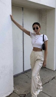 Cute Casual Outfits, Retro Outfits, Vintage Outfits, Summer Outfits, Stylish Outfits, Hipster Style Outfits, Winter Outfits, Urban Style Outfits, Chill Outfits